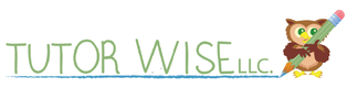 Tutor Wise LLC.